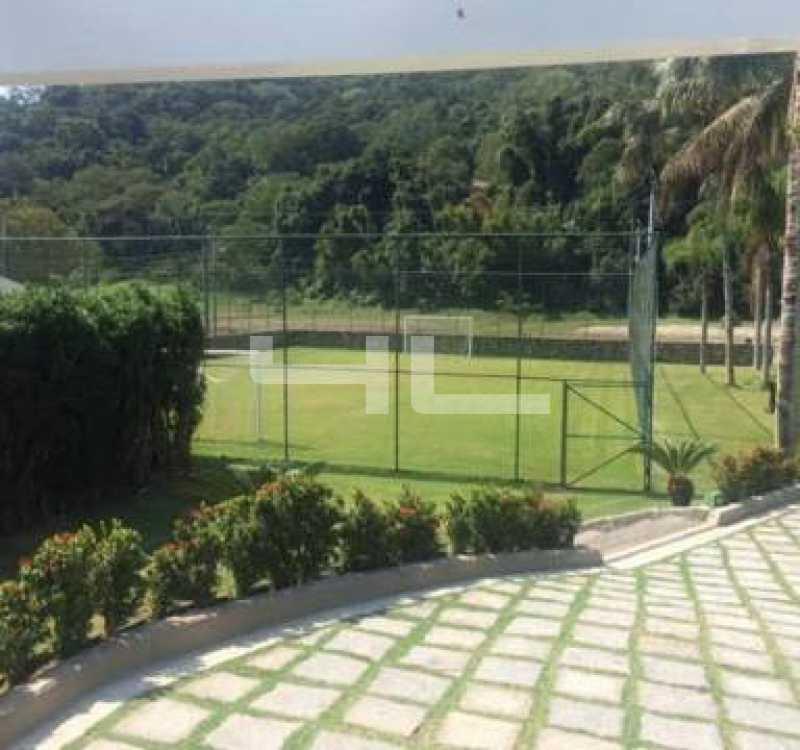 6. - Casa em Condomínio 7 quartos à venda Mangaratiba,RJ - R$ 14.990.000 - 01320CA - 9