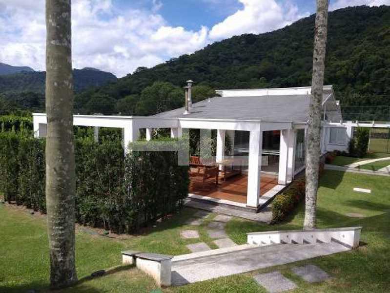 7. - Casa em Condomínio 7 quartos à venda Mangaratiba,RJ - R$ 14.990.000 - 01320CA - 10
