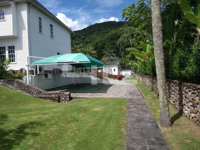 10. - Casa em Condomínio 7 quartos à venda Mangaratiba,RJ - R$ 14.990.000 - 01320CA - 11