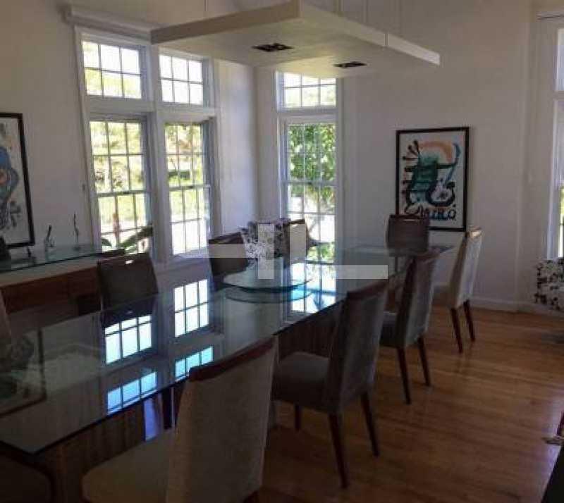 11. - Casa em Condomínio 7 quartos à venda Mangaratiba,RJ - R$ 14.990.000 - 01320CA - 12