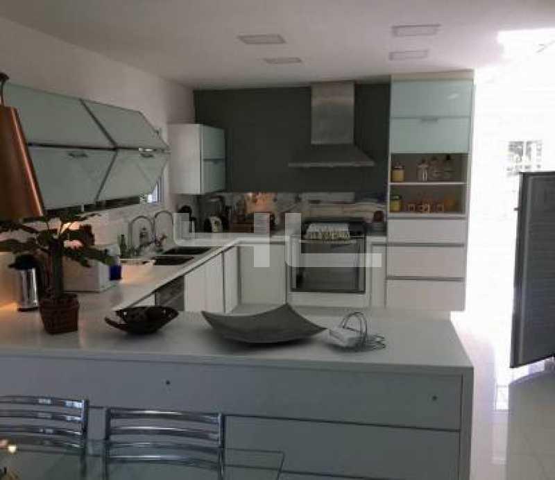 12. - Casa em Condomínio 7 quartos à venda Mangaratiba,RJ - R$ 14.990.000 - 01320CA - 13