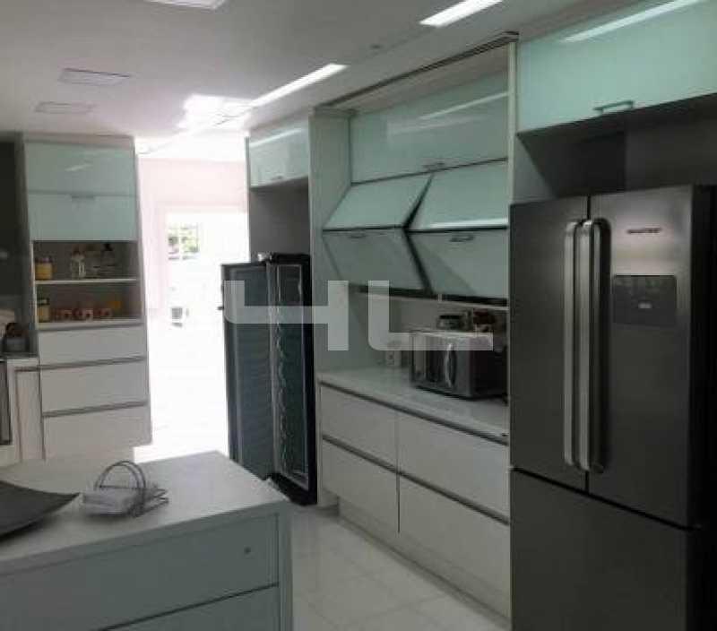 13. - Casa em Condomínio 7 quartos à venda Mangaratiba,RJ - R$ 14.990.000 - 01320CA - 14