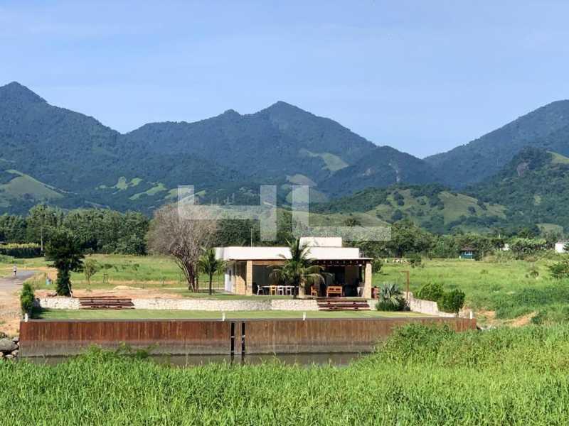 1. - Casa em Condomínio 2 quartos à venda Mangaratiba,RJ - R$ 3.600.000 - 01321CA - 7