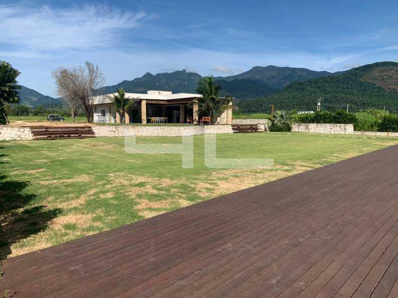 2. - Casa em Condomínio 2 quartos à venda Mangaratiba,RJ - R$ 3.600.000 - 01321CA - 8