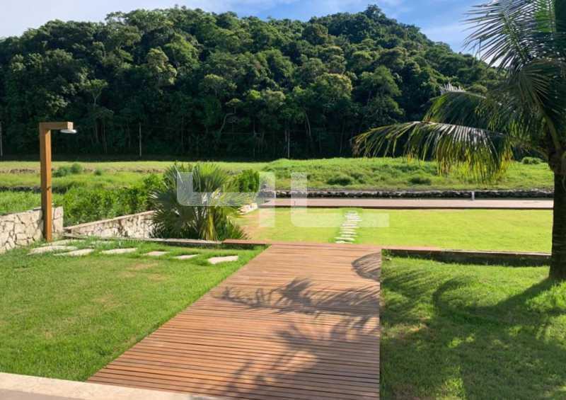 4. - Casa em Condomínio 2 quartos à venda Mangaratiba,RJ - R$ 3.600.000 - 01321CA - 11