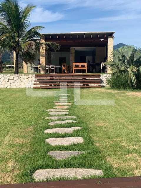 5. - Casa em Condomínio 2 quartos à venda Mangaratiba,RJ - R$ 3.600.000 - 01321CA - 9