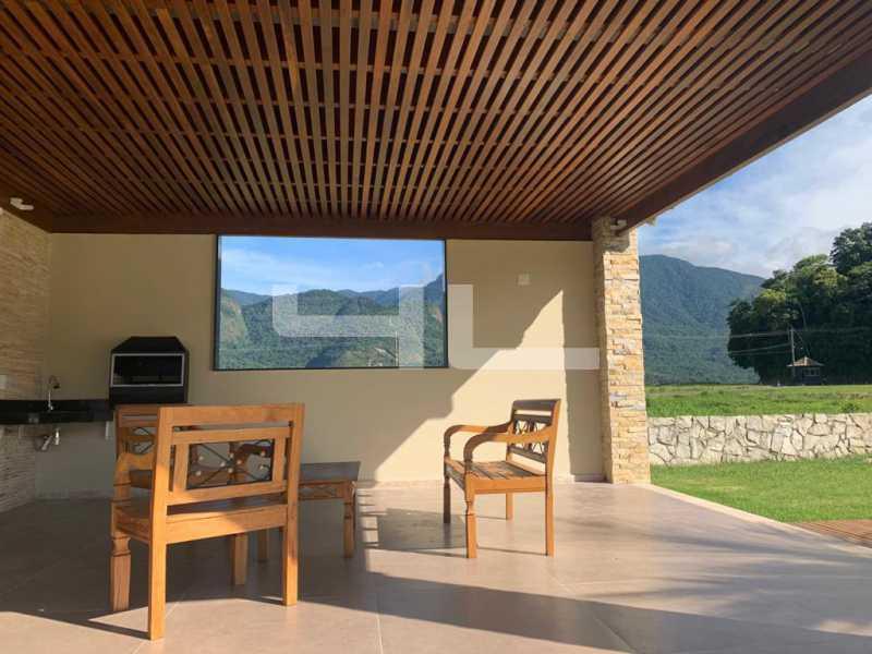 7. - Casa em Condomínio 2 quartos à venda Mangaratiba,RJ - R$ 3.600.000 - 01321CA - 12