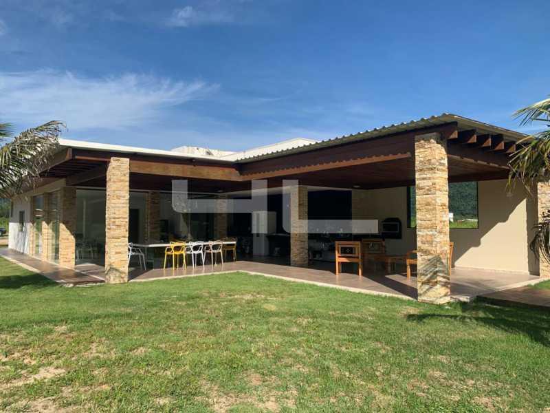 8. - Casa em Condomínio 2 quartos à venda Mangaratiba,RJ - R$ 3.600.000 - 01321CA - 3