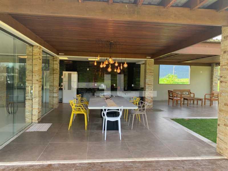 9. - Casa em Condomínio 2 quartos à venda Mangaratiba,RJ - R$ 3.600.000 - 01321CA - 6