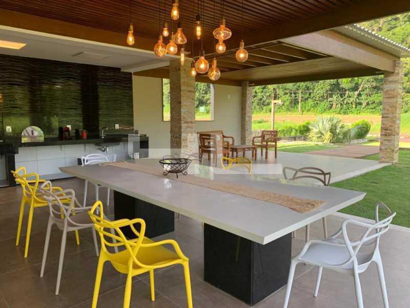 10. - Casa em Condomínio 2 quartos à venda Mangaratiba,RJ - R$ 3.600.000 - 01321CA - 5