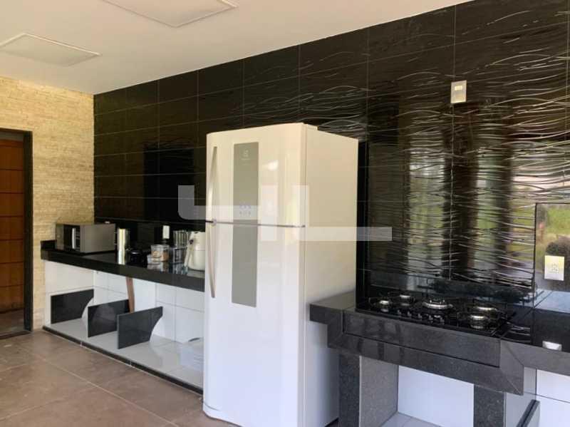 11. - Casa em Condomínio 2 quartos à venda Mangaratiba,RJ - R$ 3.600.000 - 01321CA - 13