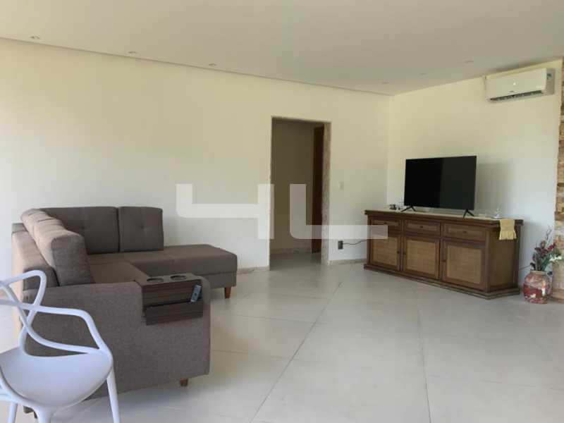 13. - Casa em Condomínio 2 quartos à venda Mangaratiba,RJ - R$ 3.600.000 - 01321CA - 15
