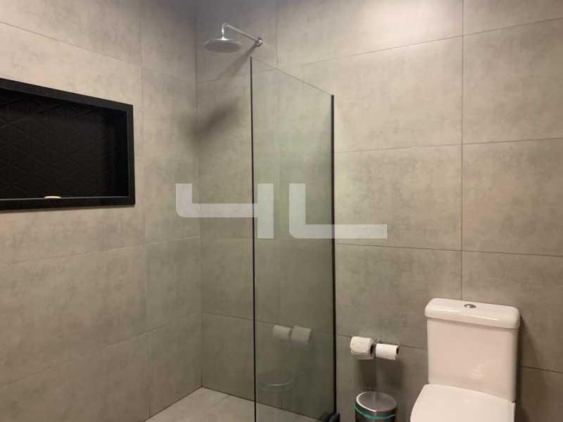 15. - Casa em Condomínio 2 quartos à venda Mangaratiba,RJ - R$ 3.600.000 - 01321CA - 17