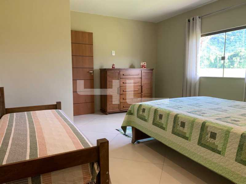17. - Casa em Condomínio 2 quartos à venda Mangaratiba,RJ - R$ 3.600.000 - 01321CA - 19