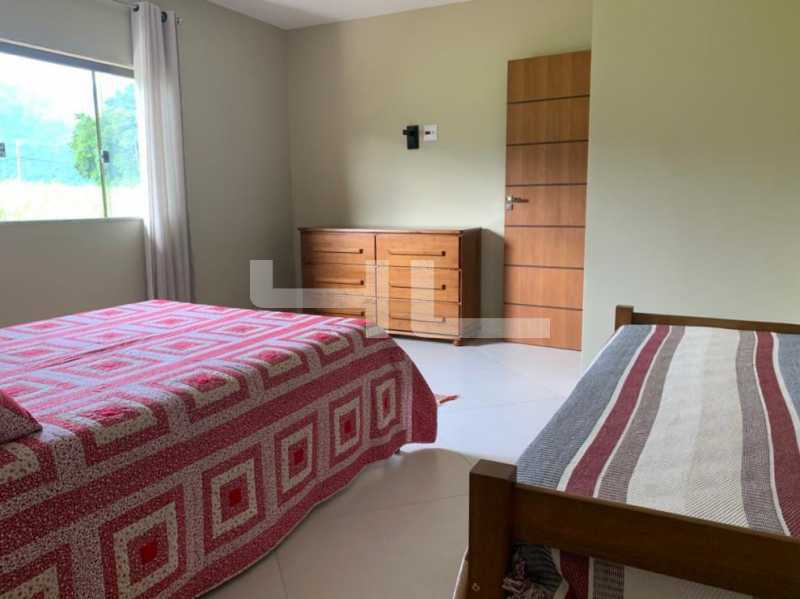 19. - Casa em Condomínio 2 quartos à venda Mangaratiba,RJ - R$ 3.600.000 - 01321CA - 21
