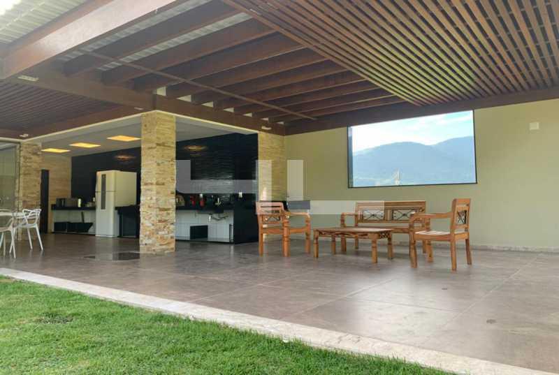20 - Casa em Condomínio 2 quartos à venda Mangaratiba,RJ - R$ 3.600.000 - 01321CA - 22