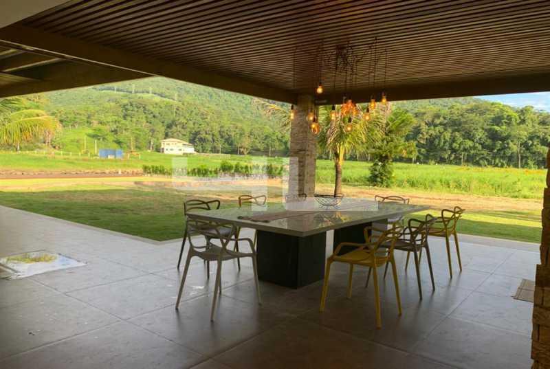 21 - Casa em Condomínio 2 quartos à venda Mangaratiba,RJ - R$ 3.600.000 - 01321CA - 23