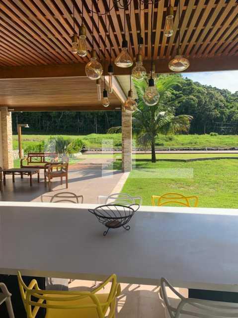 24. - Casa em Condomínio 2 quartos à venda Mangaratiba,RJ - R$ 3.600.000 - 01321CA - 25