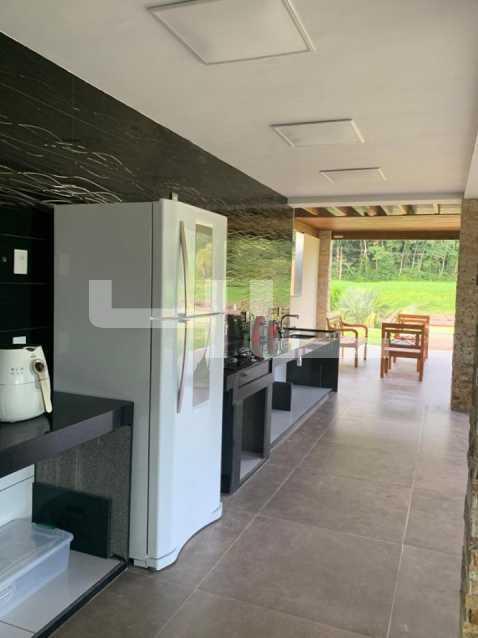 25. - Casa em Condomínio 2 quartos à venda Mangaratiba,RJ - R$ 3.600.000 - 01321CA - 14