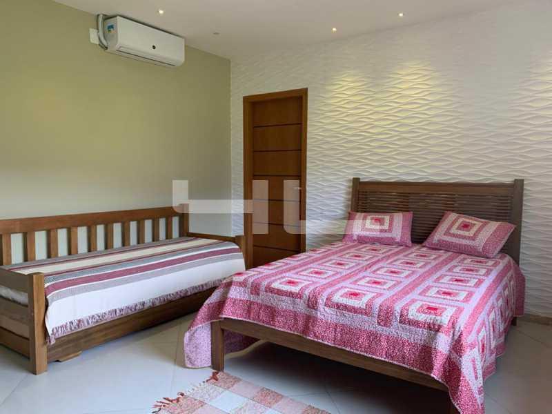 26. - Casa em Condomínio 2 quartos à venda Mangaratiba,RJ - R$ 3.600.000 - 01321CA - 26