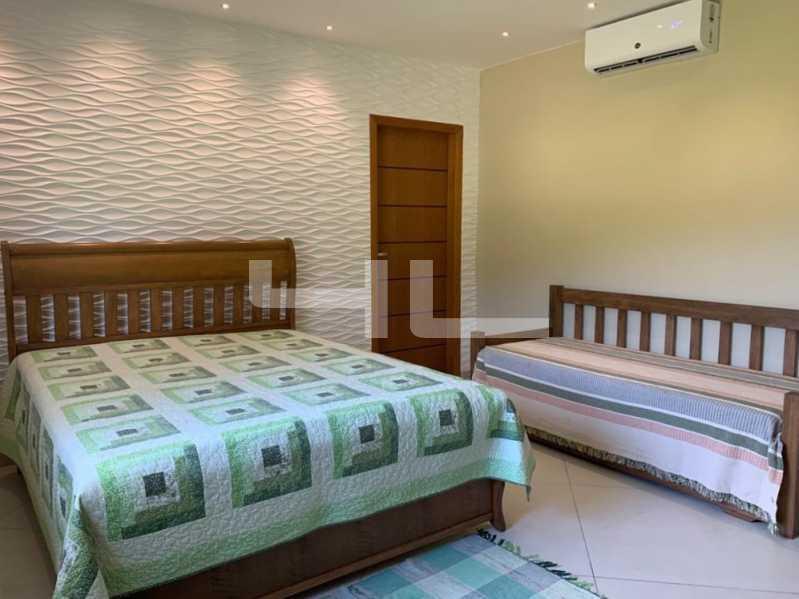 27. - Casa em Condomínio 2 quartos à venda Mangaratiba,RJ - R$ 3.600.000 - 01321CA - 27