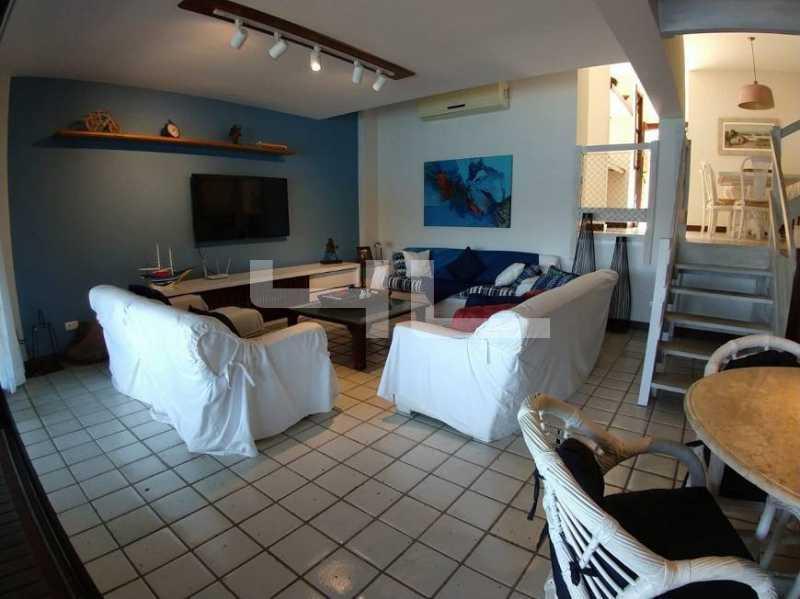 3. - Casa em Condomínio 6 quartos à venda Mangaratiba,RJ - R$ 1.550.000 - 01322CA - 4