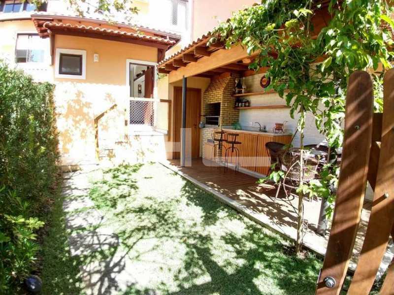 4. - Casa em Condomínio 6 quartos à venda Mangaratiba,RJ - R$ 1.550.000 - 01322CA - 5