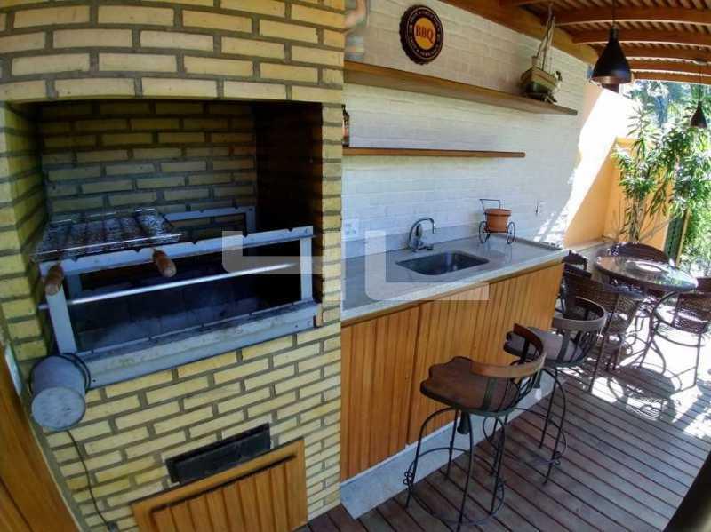 6. - Casa em Condomínio 6 quartos à venda Mangaratiba,RJ - R$ 1.550.000 - 01322CA - 7