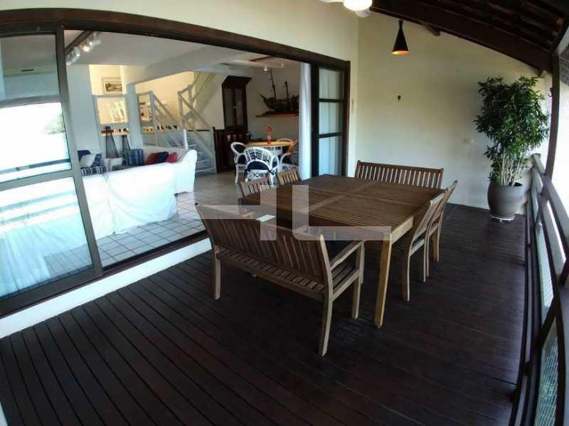 7. - Casa em Condomínio 6 quartos à venda Mangaratiba,RJ - R$ 1.550.000 - 01322CA - 8
