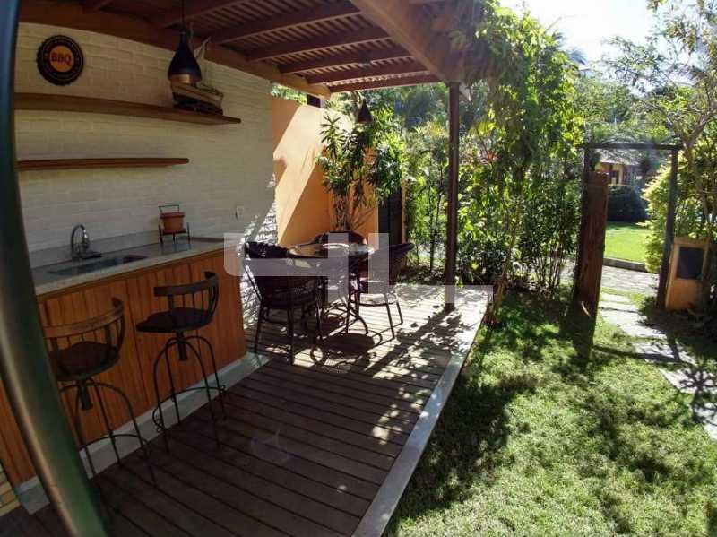 9. - Casa em Condomínio 6 quartos à venda Mangaratiba,RJ - R$ 1.550.000 - 01322CA - 10