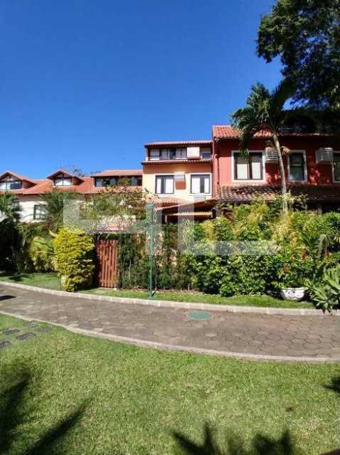 10. - Casa em Condomínio 6 quartos à venda Mangaratiba,RJ - R$ 1.550.000 - 01322CA - 11