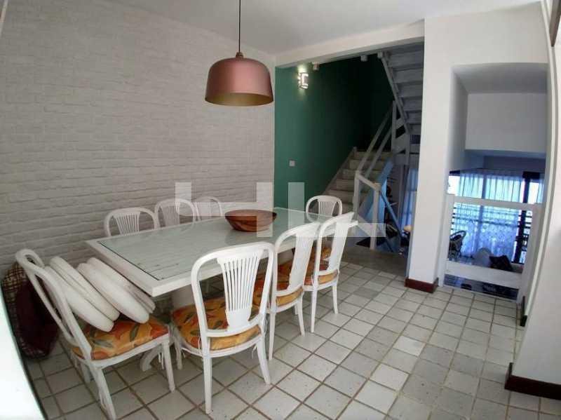 11. - Casa em Condomínio 6 quartos à venda Mangaratiba,RJ - R$ 1.550.000 - 01322CA - 12
