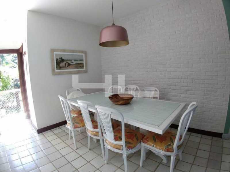 12. - Casa em Condomínio 6 quartos à venda Mangaratiba,RJ - R$ 1.550.000 - 01322CA - 13
