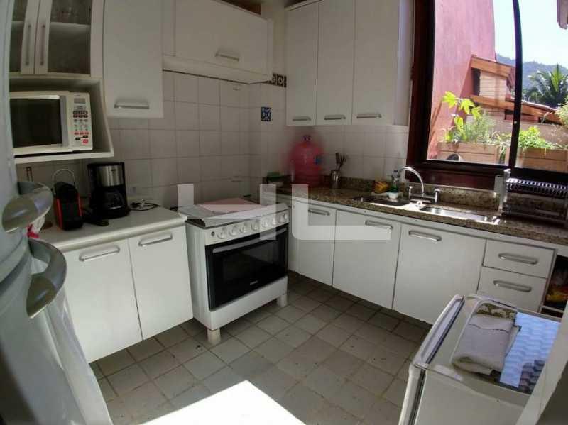 13. - Casa em Condomínio 6 quartos à venda Mangaratiba,RJ - R$ 1.550.000 - 01322CA - 14