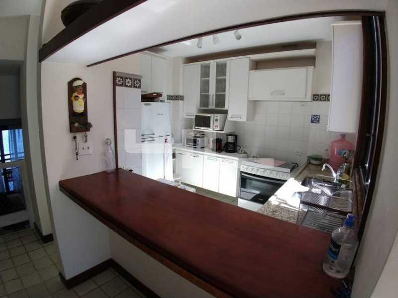 14. - Casa em Condomínio 6 quartos à venda Mangaratiba,RJ - R$ 1.550.000 - 01322CA - 15