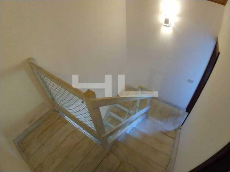 16. - Casa em Condomínio 6 quartos à venda Mangaratiba,RJ - R$ 1.550.000 - 01322CA - 17