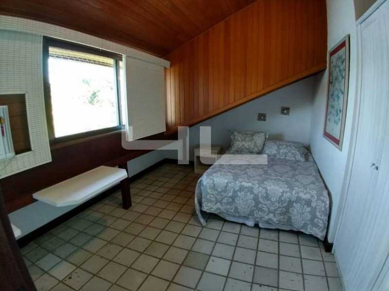17. - Casa em Condomínio 6 quartos à venda Mangaratiba,RJ - R$ 1.550.000 - 01322CA - 18