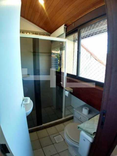 20. - Casa em Condomínio 6 quartos à venda Mangaratiba,RJ - R$ 1.550.000 - 01322CA - 21
