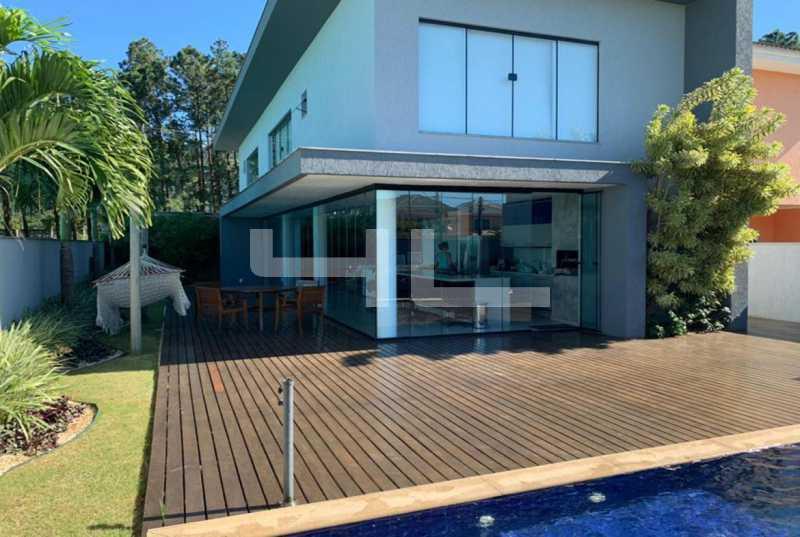 0002 - Casa em Condomínio 4 quartos à venda Mangaratiba,RJ - R$ 2.000.000 - 01326CA - 3