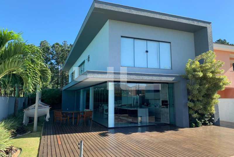 0003 - Casa em Condomínio 4 quartos à venda Mangaratiba,RJ - R$ 2.000.000 - 01326CA - 4