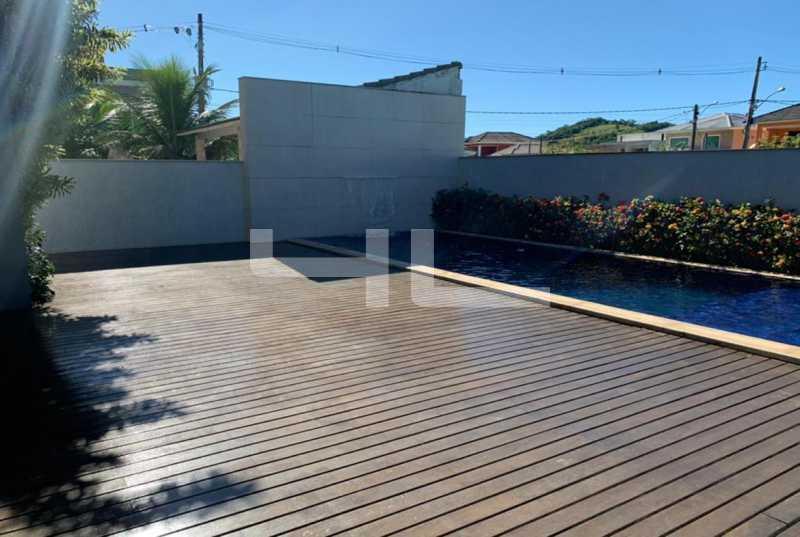 0004 - Casa em Condomínio 4 quartos à venda Mangaratiba,RJ - R$ 2.000.000 - 01326CA - 5
