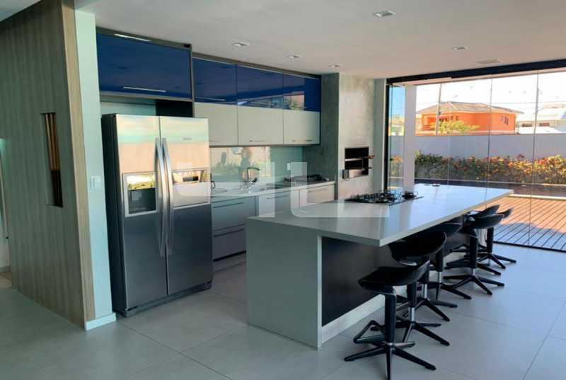 0009 - Casa em Condomínio 4 quartos à venda Mangaratiba,RJ - R$ 2.000.000 - 01326CA - 10