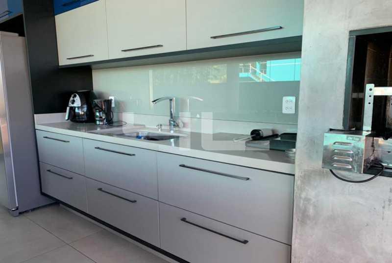 0010 - Casa em Condomínio 4 quartos à venda Mangaratiba,RJ - R$ 2.000.000 - 01326CA - 11