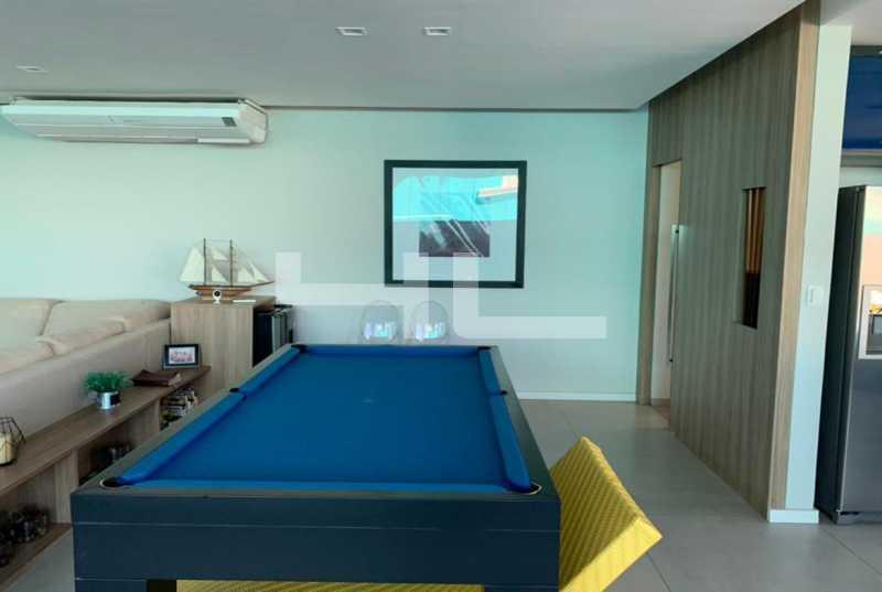 0012 - Casa em Condomínio 4 quartos à venda Mangaratiba,RJ - R$ 2.000.000 - 01326CA - 13