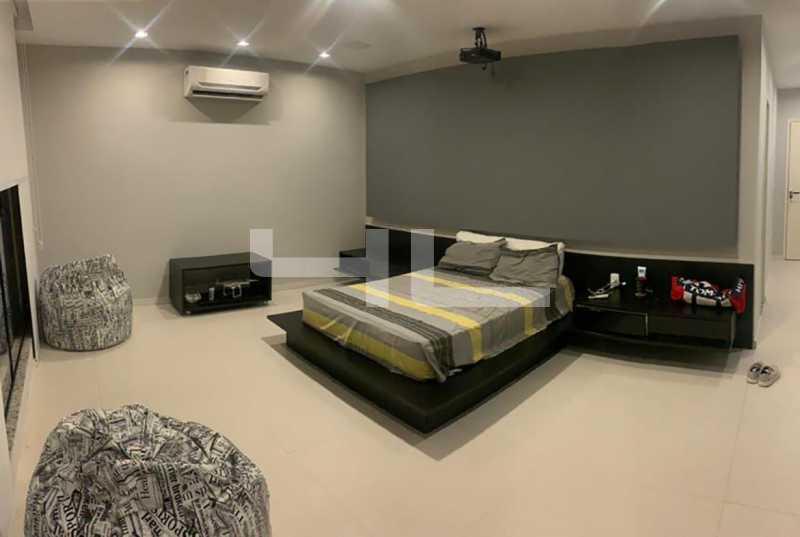 0013 - Casa em Condomínio 4 quartos à venda Mangaratiba,RJ - R$ 2.000.000 - 01326CA - 14