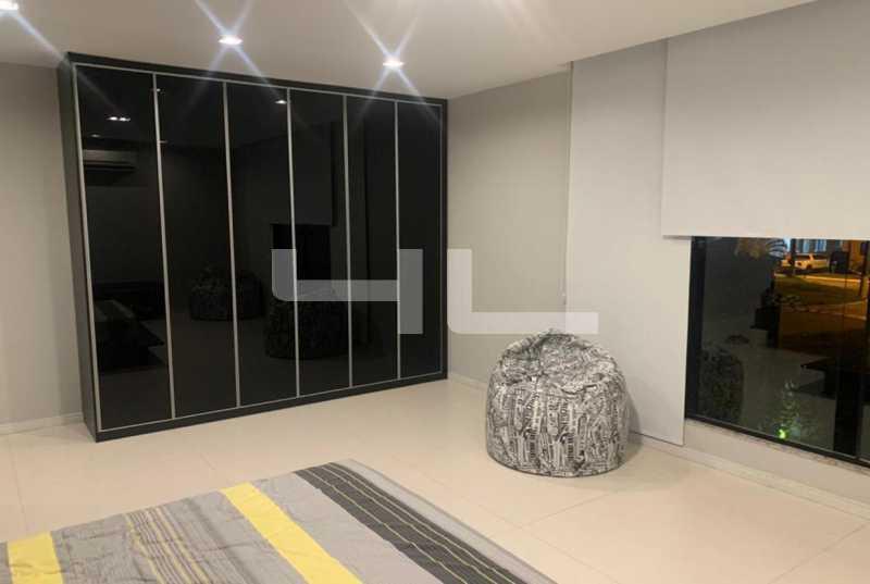 0014 - Casa em Condomínio 4 quartos à venda Mangaratiba,RJ - R$ 2.000.000 - 01326CA - 15