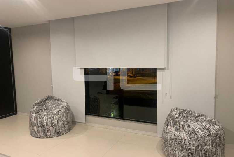 0015 - Casa em Condomínio 4 quartos à venda Mangaratiba,RJ - R$ 2.000.000 - 01326CA - 16