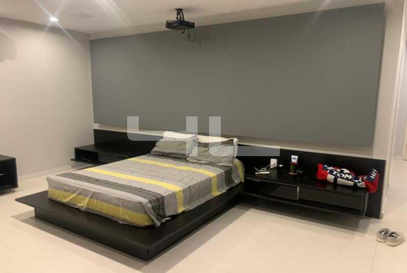0016 - Casa em Condomínio 4 quartos à venda Mangaratiba,RJ - R$ 2.000.000 - 01326CA - 17