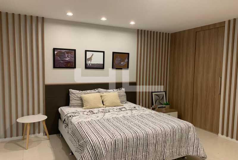 0017 - Casa em Condomínio 4 quartos à venda Mangaratiba,RJ - R$ 2.000.000 - 01326CA - 18