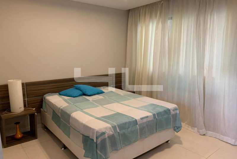 0019 - Casa em Condomínio 4 quartos à venda Mangaratiba,RJ - R$ 2.000.000 - 01326CA - 20